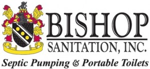 Bishop Sanitation
