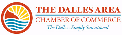 The Dalles Chamber
